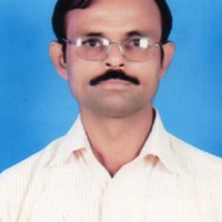 muruganbag's photo
