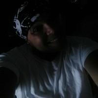 Rae24's photo