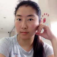 qingdao dating site