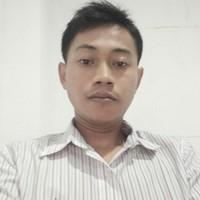 Arislong's photo