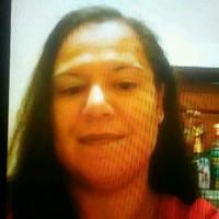 estela's photo