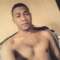 antosetiawan's photo