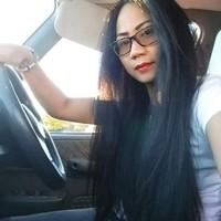 Nainasamon's photo