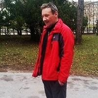 toncek39's photo