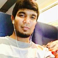 Dharani09's photo