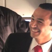 Mikehernandez's photo