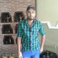manfaas's photo