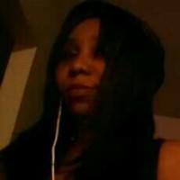 tvhead's photo