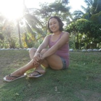 lovabledina's photo