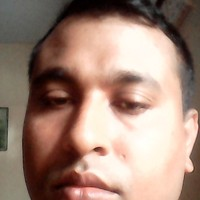 maheshpushpa's photo