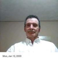 Vincent's photo