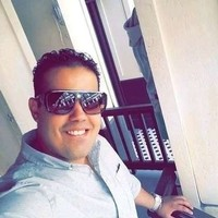 melfaham's photo