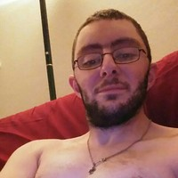 Gay Online Dating Roscommon Personals - Vivastreet