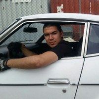 Steven3040's photo