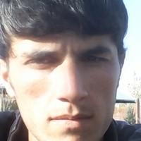 Meet afghan singles