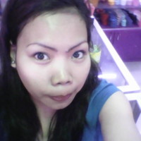 edgenjane's photo