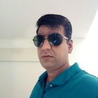 SParashar's photo
