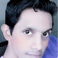 Subhankar1bhowmick's photo