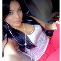 Sandradouglas12's photo