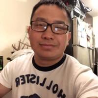kenpham 's photo