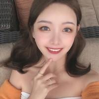 hojing's photo