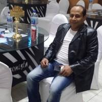Aymanfathy's photo