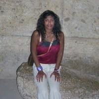 Varuni Manjula's photo
