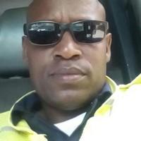 Yebo Zenzi's photo