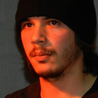 miggz's photo