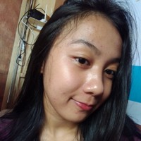 Sheina's photo