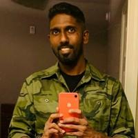 Niroj's photo