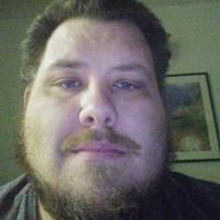transgender web site designers