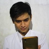 Bocah Pengembala's photo