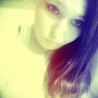 alesha1234's photo