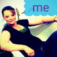 Wendy's photo