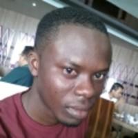 williamMensah's photo