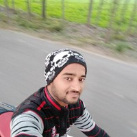 shebaj's photo