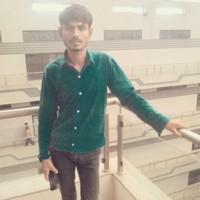 shishpalsiyag's photo