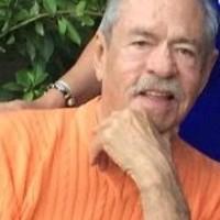 Harvey's photo