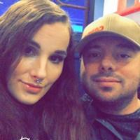 Brandi&Mike420's photo