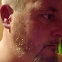 Derek's photo