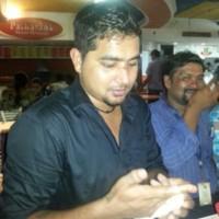 parthi444's photo