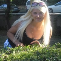 Natalieojhwem's photo