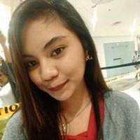 Tina Sangy96's photo