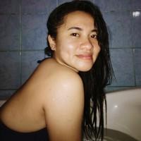 Shell's photo