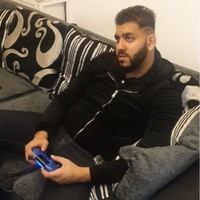 usman's photo