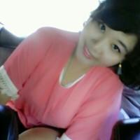 namcu's photo