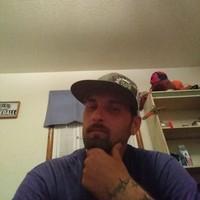 Derekcolin87's photo