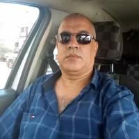 hakim Med 's photo