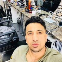 salarhawrami's photo